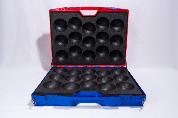 Boccas Box