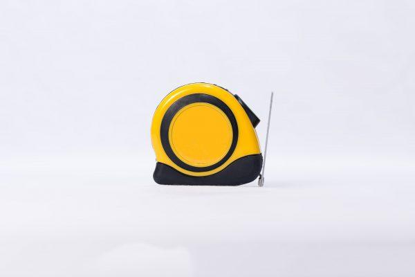 Boccas Referee Kit