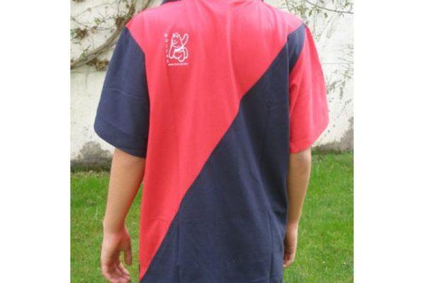 Boccas Polo Shirt